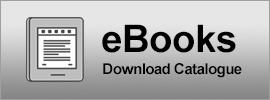 Browse eBooks